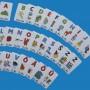 Mangukaardid-1-sinisel_5913 (3)