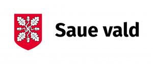 Saue_vald_1_RGB_0-page-001 (2)